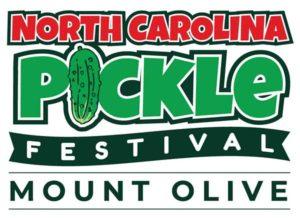 North Carolina Pickle Festival
