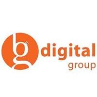 bgdigital