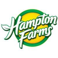 hamptonfarms