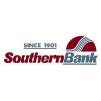 southernbank
