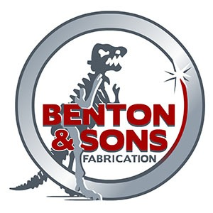 Bentons and Sons 2017